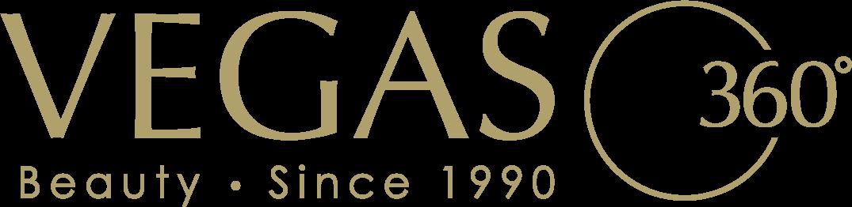 Vegas 360